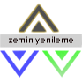 Who is Zemin Yenileme?