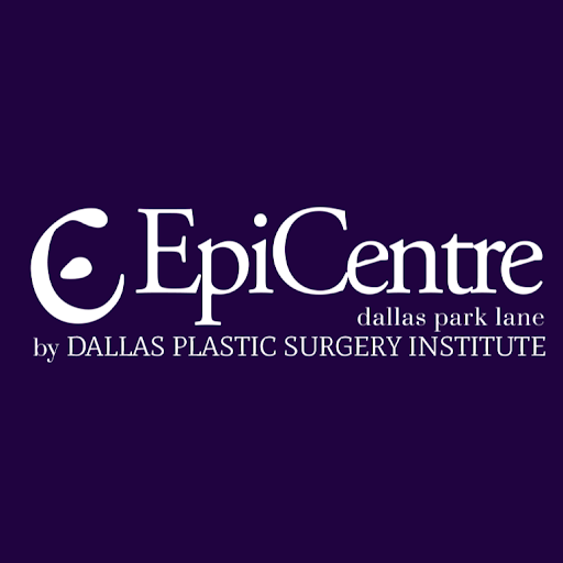 Who is EpiCentre directed by Dallas Plastic Surgery Institute?
