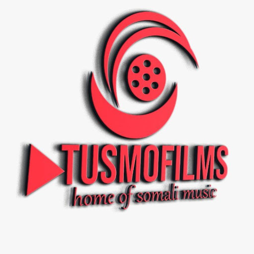 Who is Tusmofilms?