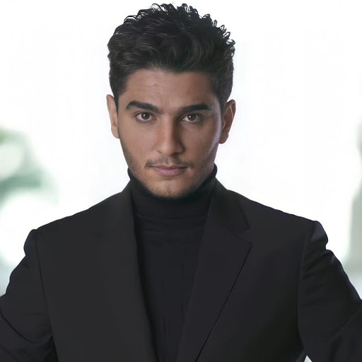 Mohammed Assaf photo, image