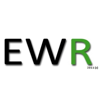 Who is ewr media?