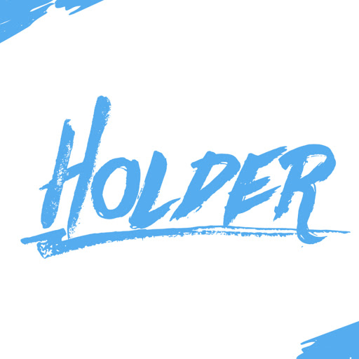 Who is Holder / MLW?