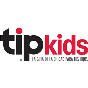 Who is Revista TipKids?