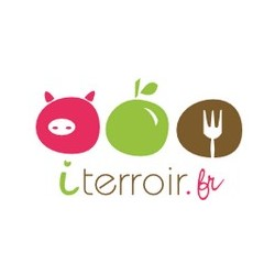 Who is iTerroir?