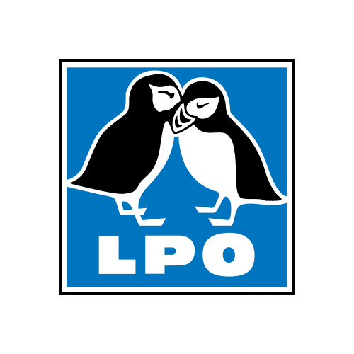 Who is LPO France?