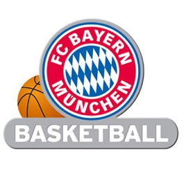 Who is FC Bayern Basketball?