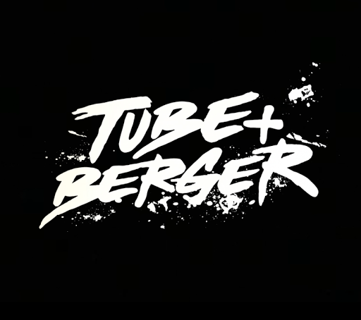 Who is Tube & Berger?
