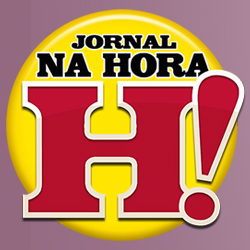 Who is Jornal Na Hora H!?