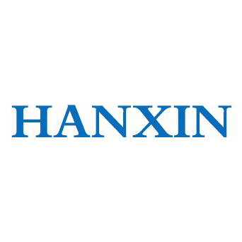 Hanxin Business Clothing instagram, phone, email