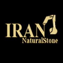 Who is Iran Natural stone?
