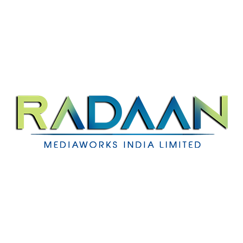 Who is RadaanMedia?