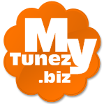 Who is MyTunez?