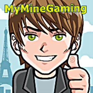 MyMineGaming instagram, phone, email