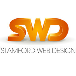 Who is Stamford Web Design?