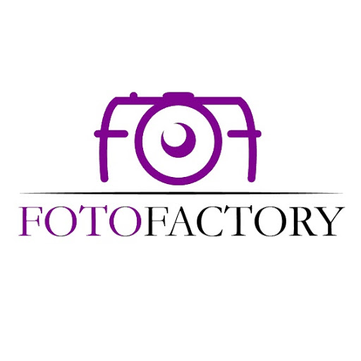 Who is Foto Factory?