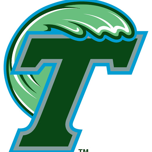 Who is Tulane Green Wave?
