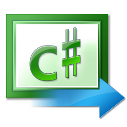 Who is C# Lessons?