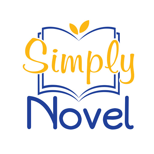 Who is Simply Novel?