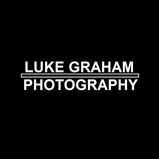 Who is Luke Graham?