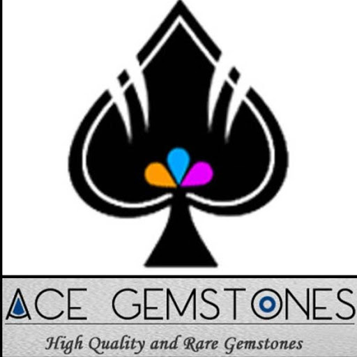 Who is Ace Gem?