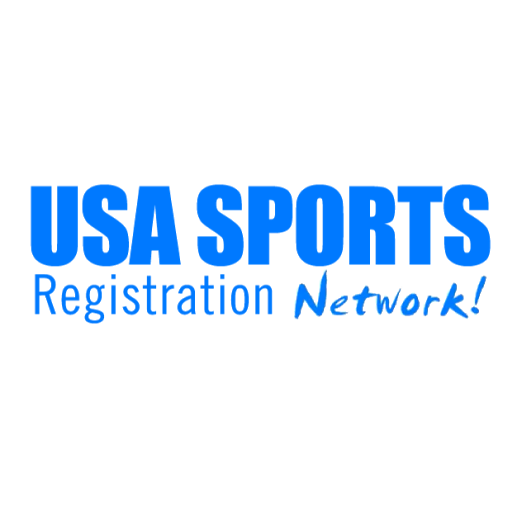 USA Sports Registration Network instagram, phone, email
