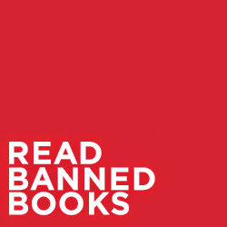 Who is Banned Books Week?