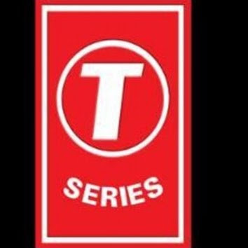 Who is t- series?