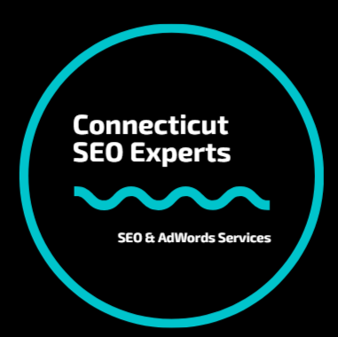 Connecticut Search Engine Optimization Services instagram, phone, email