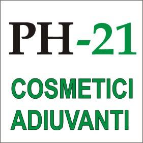 psoriasis natural treatments cosmetics PH-21 instagram, phone, email