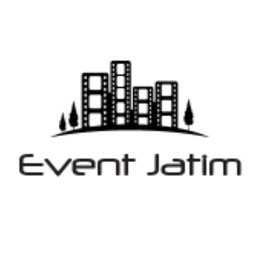 Who is Event Jatim?