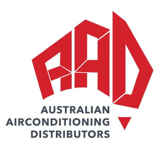 Who is AAD: Australian Airconditioning Distributors (Clayton)?