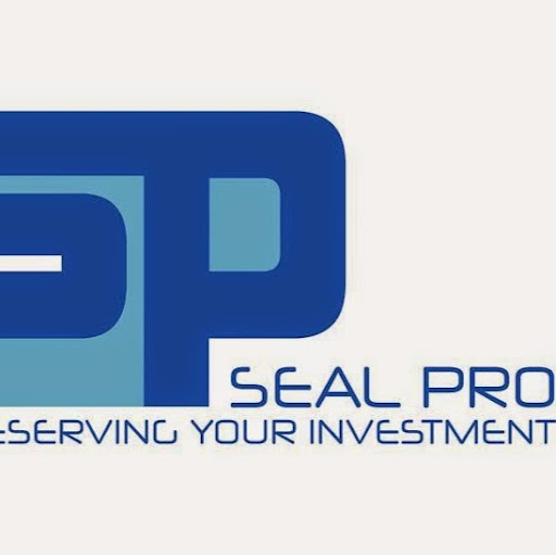 Who is Seal Pro?