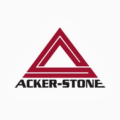 Who is Acker-Stone Industries, Inc.?
