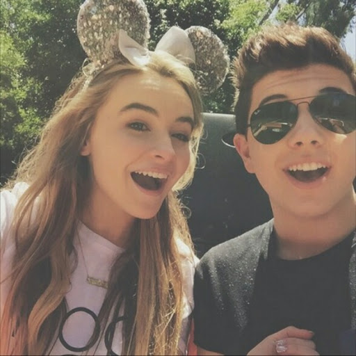 Who is Bradley Steven Perry?