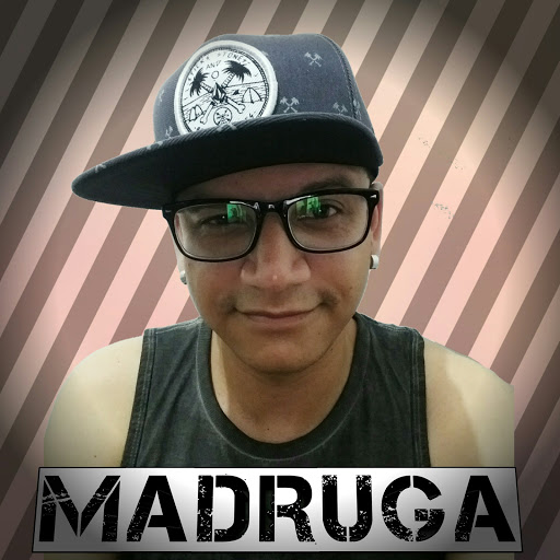 Who is Madruga665?
