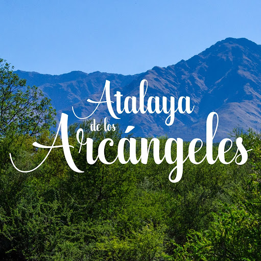 Who is Atalaya de los Arcangeles?