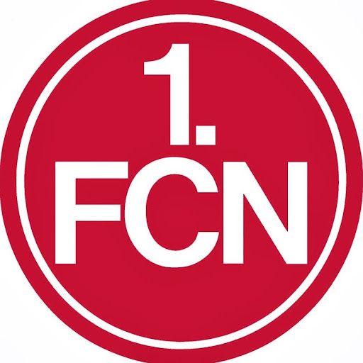 Who is 1. FC Nürnberg?