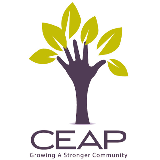 Who is Community Emergency Assistance Programs (CEAP)?