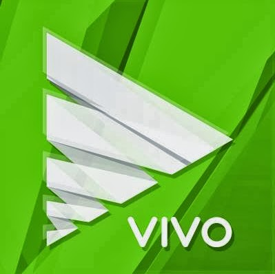 ViVo.vn instagram, phone, email