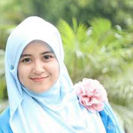 Who is Nufaisa Ramadhani?