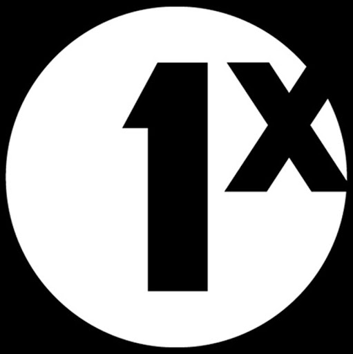 Who is BBC Radio 1Xtra?