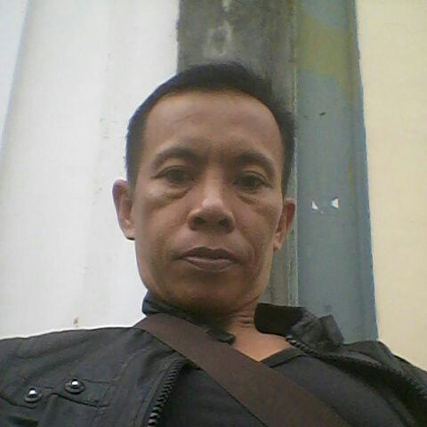 Who is Edi Setiyawan?