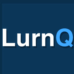 Who is LurnQ?
