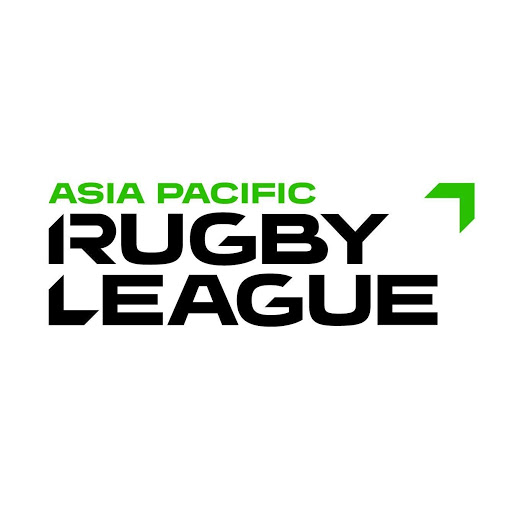 Who is International Rugby League?