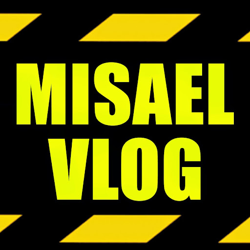 Who is MisaelVlog?