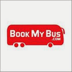 Bookmybus instagram, phone, email