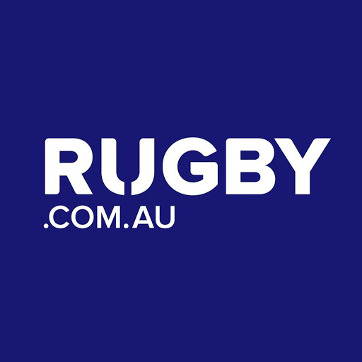 Who is Rugby.com.au?