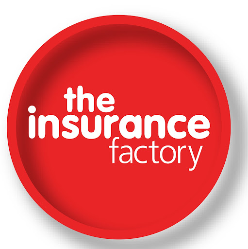 Insurance Factory Insurance instagram, phone, email