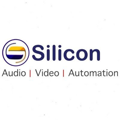 SILICON TECHNOLOGIES instagram, phone, email