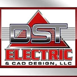 Who is DST Electric?